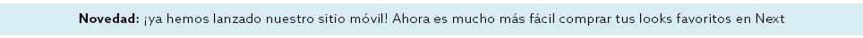 MsitesLIVE_HP_Desktop_964_spanish